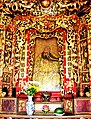 Bàn thờ Quan Công (2).jpg