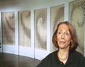 Béatrice Casadesus (1997).png