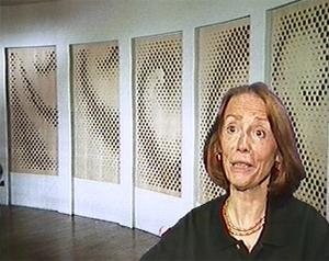 Béatrice Casadesus - Image: Béatrice Casadesus (1997)
