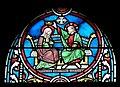 Bédée (35) Église Baie 02-04.jpg