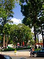 Bến Nghé, District 1, Ho Chi Minh, Vietnam - panoramio (41).jpg