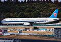 B-6308.jpg