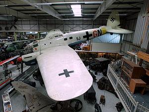 B.2I-82 (5J+GN) Heinkel He.111E pic8.JPG