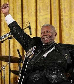 B.B. King, 2006-06-26.jpg