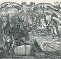 B.F. Immink, Jacobus Elisa Johannes Capitein - Slaven bij Fort Elmina in Ghana, 1742 (détail).png