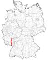 B048 Verlauf.png