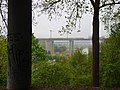BAB A3 E35 Brücke über die Lahn - panoramio.jpg