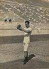 BASA-3K-7-422-31-1896 Summer Olympics.jpg