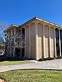 BB&T Bank Building, Waynesville, NC (46715683181).jpg