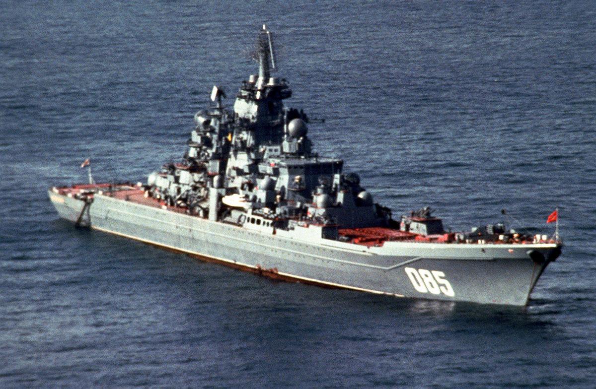 russian battlecruiser admiral nakhimov wikipedia