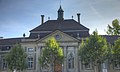 BCU Fribourg.jpg