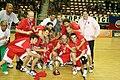 BC Apollo kampioen 2011-2012.jpg