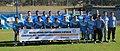 BELLUS FC na Taça Ouro BrB 2014.jpg