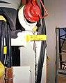 BILLET-SLIFER CABLES, NEVADA TEST SITE - DPLA - f9857e7bc90578bdaf1386786e6b9113.jpg