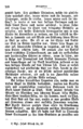 BKV Erste Ausgabe Band 38 190.png