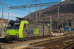 BLS Cargo Traxx 485 015-2 (31375843196).jpg
