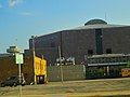 BMO Harris® Bradley Center - panoramio.jpg