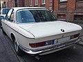 BMW 2500 hinten.jpg
