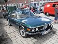 BMW 2800 CS (4948530830).jpg