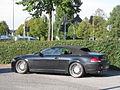 BMW 6 Series Cabriolet E64 (10210930246).jpg