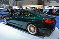 BMW Alpina B6 (13230488725).jpg
