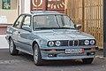 BMW E30 30.06.19 JM.jpg