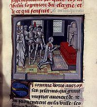 BNF, Mss fr 68, folio 164v.jpg