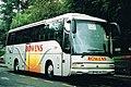 BOWENS - Flickr - secret coach park (8).jpg