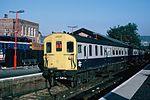 BR SR Hastings DEMU trains (1976, 1986, 1987) 11.JPG