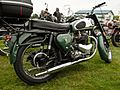 BSA A7 Star Twin (1960) - 10233937106.jpg