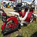BSA Dandy Scooterette 70cc (1958) - 9404503534.jpg