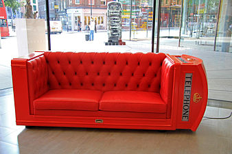 BT Artbox - Box Lounger (7519916874).jpg