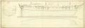 BUCEPHALUS 1808 RMG J5236.png