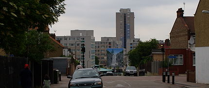 430px-BWFE_from_Gloucester_Road_2.JPG