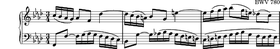 BWV 780 Incipit.png