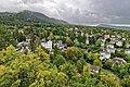 BW Badenweiler 7.jpg