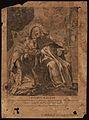B Simón de Rojas-isabel de borbon.jpg