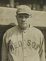 Babe Ruth Culver Service Photograph, 1916.jpg