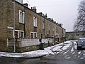 Back Grouse Street - Parson Street - geograph.org.uk - 1110936.jpg