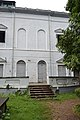 Backside - Serampore College - Hooghly 2017-07-06 0902.JPG