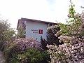 Bad Endorf, Germany - panoramio (22).jpg