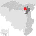 Bad Fischau-Brunn im Bezirk WB.PNG