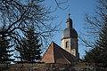 Bad Lauchstädt Oberklobikau Kirche 250.jpg