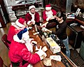 Bad Santas in Red Bank, New Jersey at Jamian's Bar (4216769795).jpg