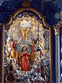 Bad Waldsee Stiftskirche Altar Relief.jpg