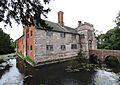 Baddesley Clinton, Warwickshire (3820814147).jpg