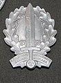 Badge (AM 1996.71.414).jpg