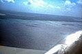 Bahamas 1989 (760) San Salvador (25653066363).jpg