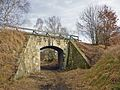 Bahnbrücke-Kleinnaundorf.jpg