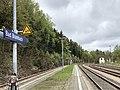 Bahnhof Bad Brambach 05.jpg
